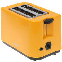 Купить Металлические <b>тостеры в</b> интернет-магазине DNS ...