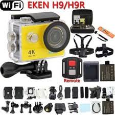 "Motorcycle Dual Camera M2, with WiFi, 3.0""Screen,140°Wide-Angle ..."