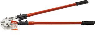 Болторез <b>Зубр</b> МАСТЕР 900 мм <b>23313-090</b> - цена, отзывы ...