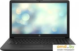 <b>HP 15</b>-<b>db1166ur</b> 9PT88EA - отличная цена от магазина amd.by