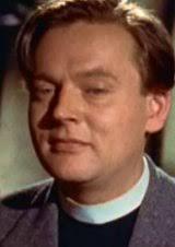 Reverend Julian Small - Jack%2520Watling%2520%2520Gideon%27s%2520Day%2520(1958)