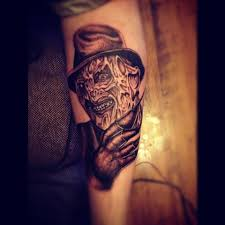 tattoo artist looking for work any hours willing to relocate big tattoo artist looking for work any hours willing to relocate 602343 250004635128050 256293183 n jpg