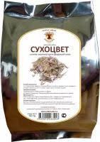 <b>Сухоцветы</b> - трава в Санкт-Петербурге купить недорого в ...