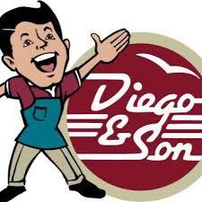 <b>Winner</b>, <b>winner</b>, <b>chicken</b> dinner! Every... - Diego & Son <b>Printing</b> ...