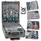 Caisses outils - Achat Vente