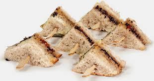 """Résultat de recherche d'images pour """"minis clubs sandwich"""""""