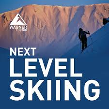 Next Level Skiing