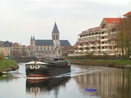 Belgica  Images?q=tbn:ANd9GcS3RBqlOd-sXy-J0M-TDGKs-m34VdBs36xfV0mxJo6z8mnovitO