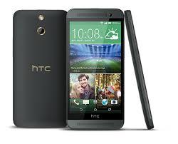 Обзор смартфона HTC One E8 - Notebookcheck-ru.com
