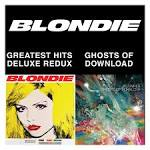 Greatest Hits Deluxe Redux/Ghosts of Download