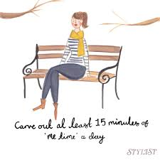 10 alternative new year s resolutions we actually like stylist alternative new year s resolutions illustrated by emma block