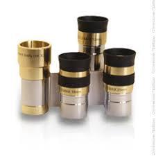 <b>Набор</b> окуляров для Coronado 12, <b>18</b>, 25mm <b>и</b> 2x Барлоу купить ...