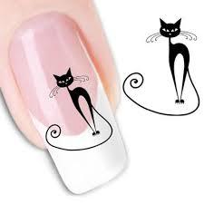 Акриловые <b>наклейки для ногтей</b> купить дешево - низкие цены ...