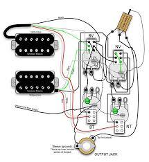 epiphone wiring diagram les paul wirdig les paul wiring diagram further push pull guitar pots wiring diagram