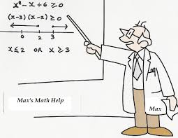 max s online math help algebra trigonometry max s math help