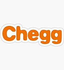 chegg - Amazon.com