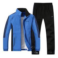 <b>Men Sport Suits</b> Gym Sets <b>Spring</b> Running Sets <b>Men</b> Basketball ...
