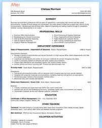 administrative assistant resume best resume  seangarrette coadministrative assistant resume example administrative assistant resume example   administrative assistant resume