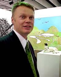 Michael Janssen - barone2-25-34