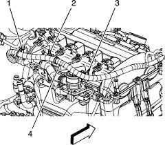 2006 chevy cobalt engine wiring harness 2006 wiring diagrams online chevy cobalt engine wiring harness