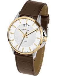 Наручные <b>часы Jacques Lemans 1</b>-<b>1540H</b>: купить в Москве и по ...