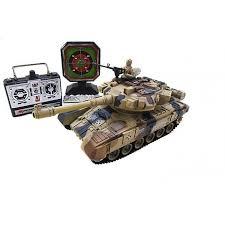 <b>Радиоуправляемый танковый бой</b> с мишенью <b>Household</b> Russia ...