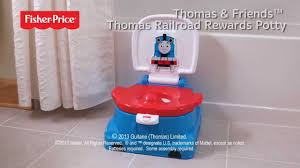 fisher price thomas friends thomas the train thomas fisher price thomas friends thomas the train thomas railroad rewards potty