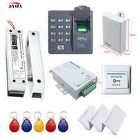 <b>Fingerprint</b> Access Control Door Lock Australia | New Featured ...