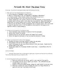 writing service   persuasive essays on nursing essay topic we are  persuasive on essays nursing