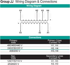 to transformer wiring diagram image transformer wiring diagram 480 to 240 wiring diagram and hernes on 480 to 240 transformer wiring