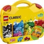 <b>Конструкторы LEGO Classic</b> купить в интернет магазине OZON