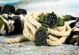 Дизайнерские <b>часы Briston</b>  