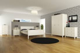 black bed with white furniture awesome dark brown wood unique design amazing bedroom modern wood bed charming boys bedroom furniture spiderman