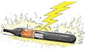 A <b>510</b> Vape <b>Battery</b> Buyer's Guide - Willamette Week