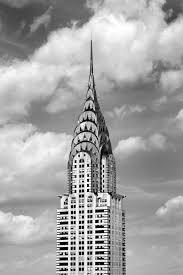 「chrysler building new york」の画像検索結果