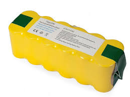 <b>Аккумулятор TopON TOP</b> IRBT500 33 для iRobot Roomba 500 520 ...