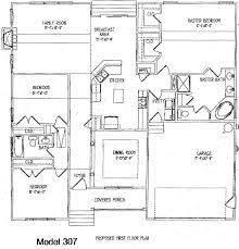 Fresh Free Floor Plan Design On Floor With Ranch Home Floor Plan    Plan Draw Floor Plans Online Image Awesome Draw Floor Plan Online Draw House Plans Online