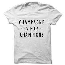 Купите <b>Champion Футболка</b> — мегаскидки на <b>Champion Футболка</b> ...