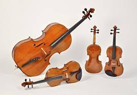 Image result for string orchestra clipart