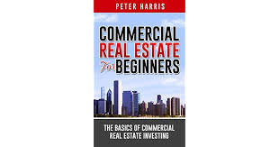 <b>Commercial Real</b> Estate for Beginners: The Basics of Commercial ...