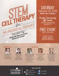 neuroscience research center nd annual neuroscience public forum nrc public forum 2016 flyer hr