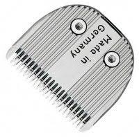 <b>Moser ножевой блок</b> для машинки Wahl Mini ARCO Blade set ...