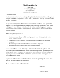 great cover letter for receptionist position how to write a job great cover letter for receptionist position resume how to write a cover letter for a receptionist