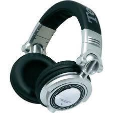 <b>Technics</b> Foldable Headphones for sale | eBay