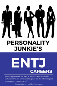best images about entj and mbti positive traits an in depth look at enfp careers jobs and majors including analysis of their predominant holland riasec career interest areas