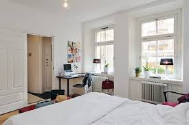 home office bedroom design ideas small designs pertaining to in vintage home decor home bedroom small home office