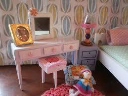 diy barbie furniture barbie doll furniture patterns