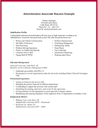 admin resume samples doc mittnastaliv tk admin resume samples 23 04 2017