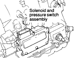 galant wiring harness galant free image about wiring diagram on land rover defender harness wiring diagram