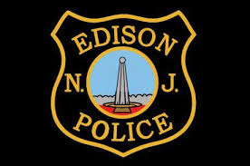 Image result for edison police
